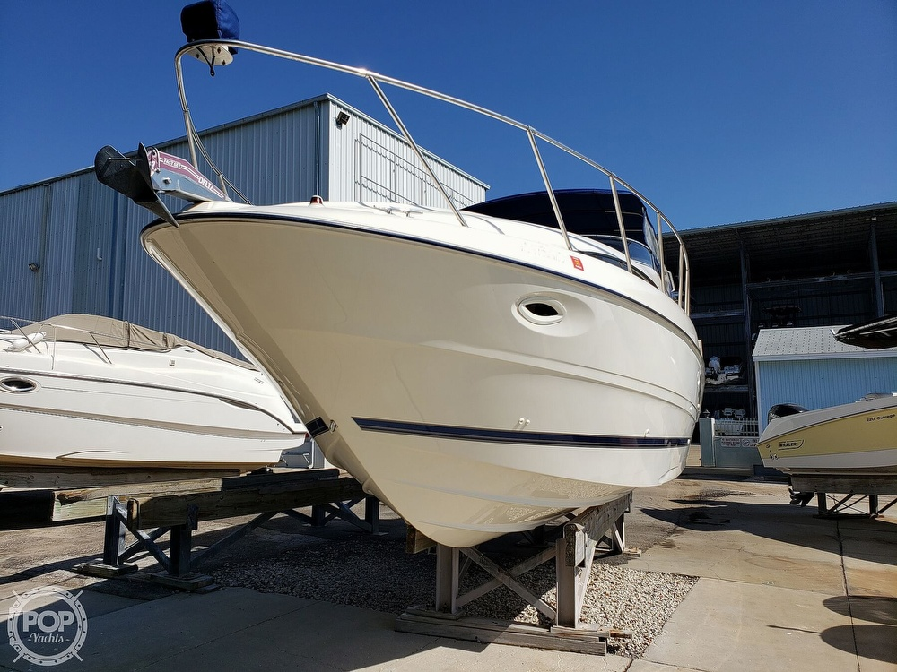 Bayliner 305 Sb 2003 Bayliner 305 for sale in Gulfport, FL