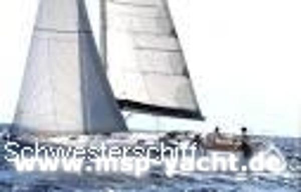 Jeanneau Sun Odyssey 44i MS170999-11787127-1-221012125659