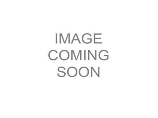 Veranda VR22RC Deluxe Package Tri-Toon