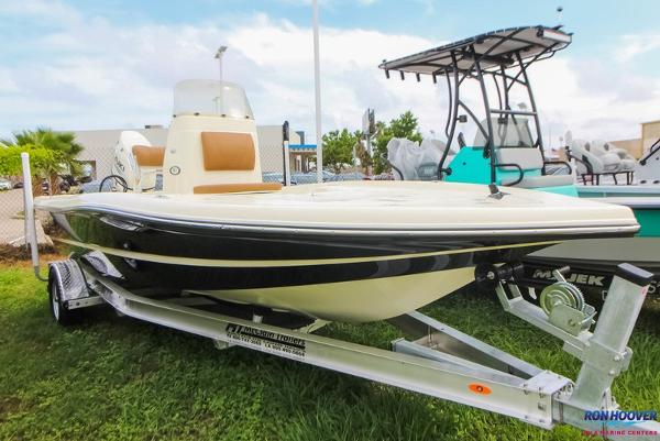 Epic Boats For Sale Boats Com