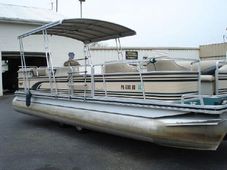 Harris Kayot Boats For Sale Boatscom