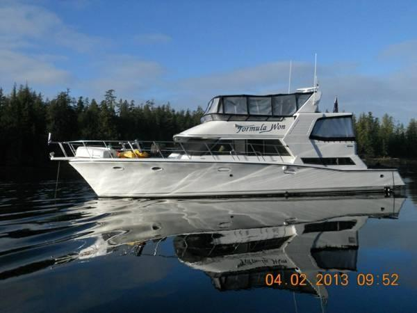 0 symbol yachtfisher