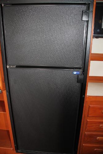 Vitrifrigo Refrigerator / Freezer