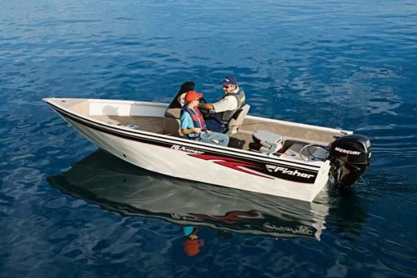 Fun fishing boating boat bing images for How to not get seasick on a fishing boat
