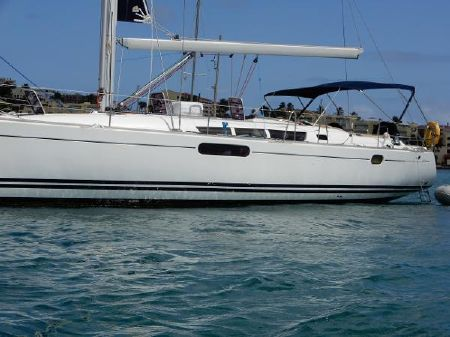 Boats for sale in Sint Maarten (Dutch part) - boats com