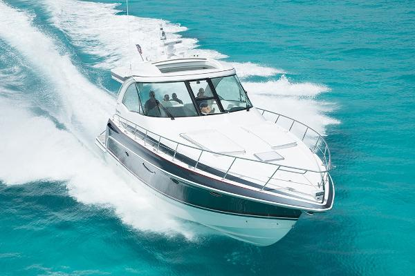 Boats For Sale In Texas Boats Com