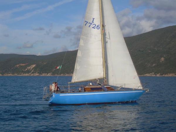 Custom Sartini PASSATORE 2C51C306-76C1-4613-94AE-CCD471B49272.jpeg
