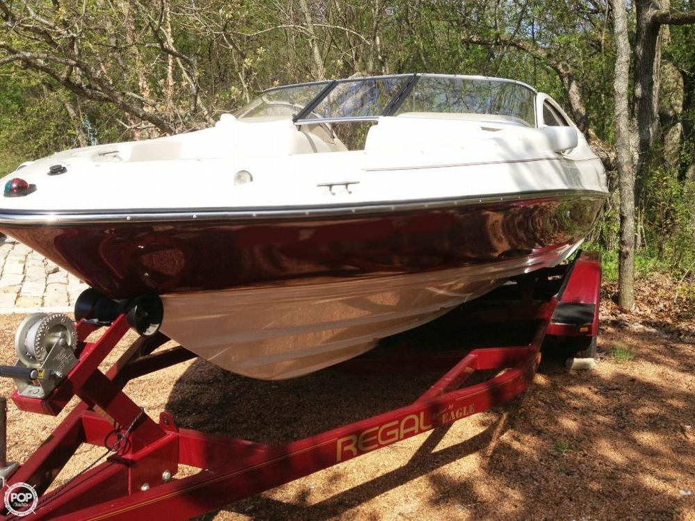 Regal 2100 LSR 1997 Regal 2100 LSR for sale in Waukesha, WI