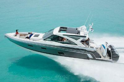 High Performance Power Boats - boats com