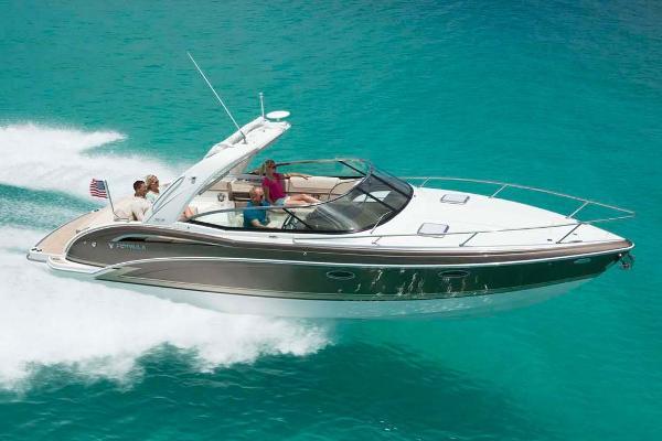 Cuddy Cabins Boats Com