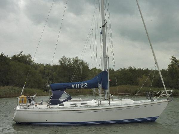 Victoire 1122
