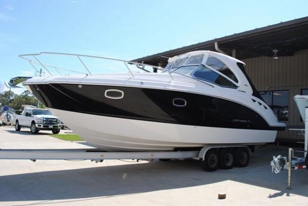 Chaparral 330 Signature new-2015-chaparral-330-signature-cruiser-for-sale