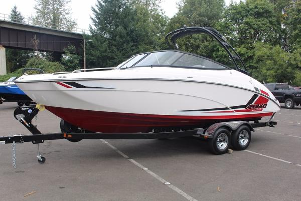 Jet Boats For Sale In Oregon