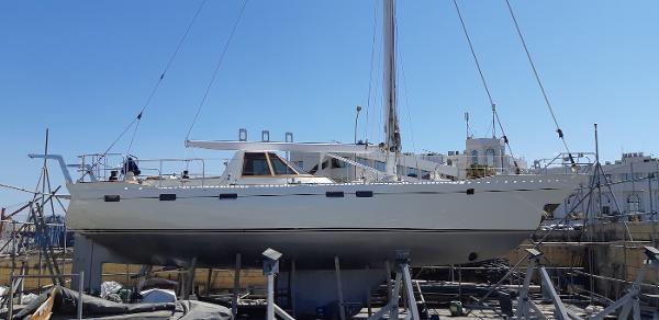 Custom Pacific II Van-de-Stadt-51-Steel-Sloop-Malta[1]