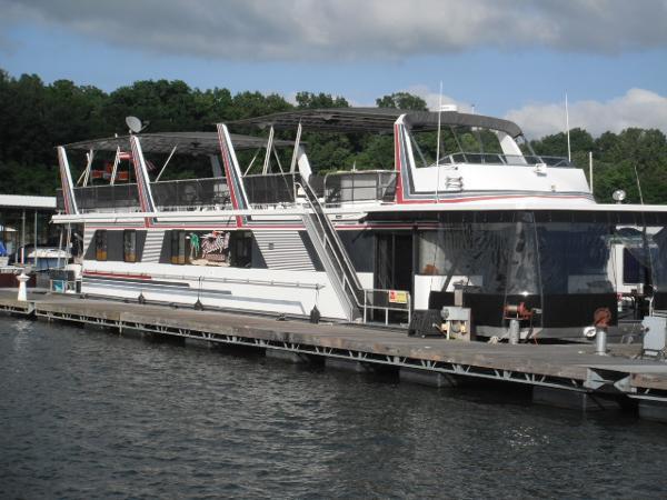 Somerset 18x80