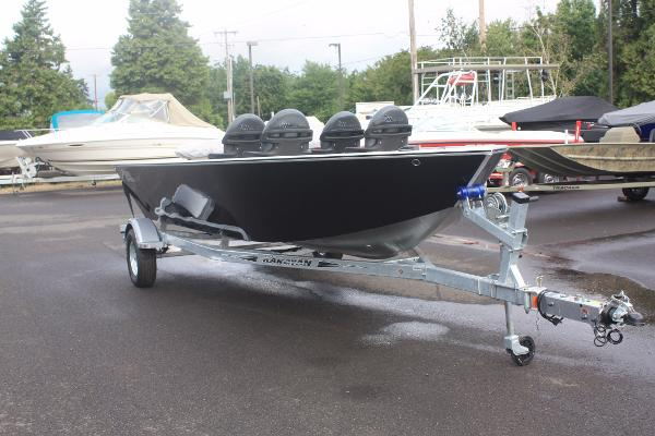 Rh Boats Super Pro V20