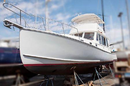 Lobster Boats For Sale >> Lobster Boats For Sale Boats Com