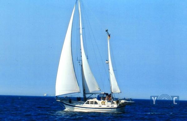 Nauticat Motorsailer 40 Ketch Nauticat40Ketch-SailingWorld-Yachtbrokers-1.jpg