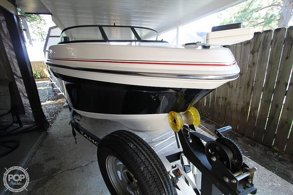 Tahoe 450 TF 2018 Tahoe 450 Tf for sale in Gonzales, LA