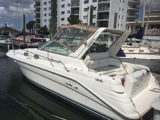 Sea Ray 290 Sundancer 11.jpg