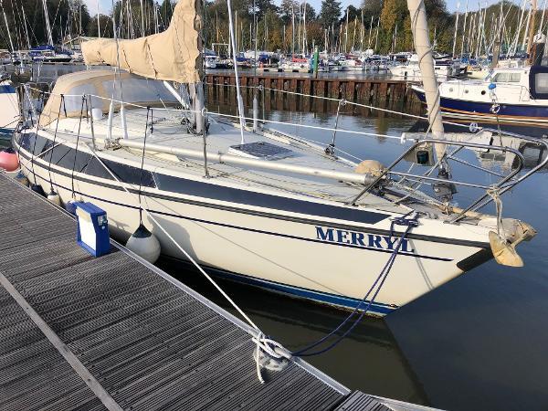 Maxi 95 Maxi 95 - Merryl