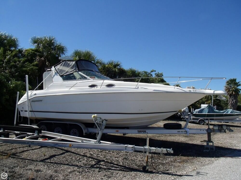 Charlotte | New and Used Boats for Sale