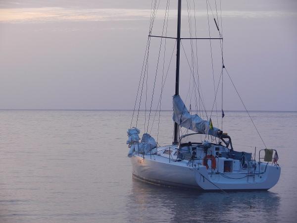CN STRUCTURE pogo 10.50 atout-nautisme_voiliers-occasions_01