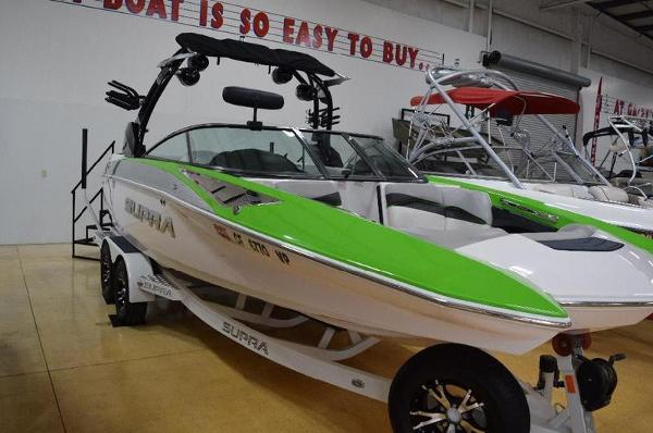 Bakersfield | New and Used Boats for Sale