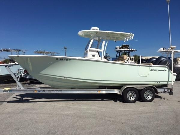6504534_20171021103911332_1_LARGE?w=300&h=300 sportsman boats for sale boats com Sportsman 211 Heritage Live Well at bayanpartner.co