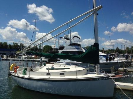 Nonsuch boats for sale in United States - boats com