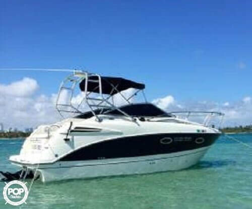 Maxum 2400 SE Sport Cruiser 2007 Maxum 2400 SE Sport Cruiser for sale in Miami, FL