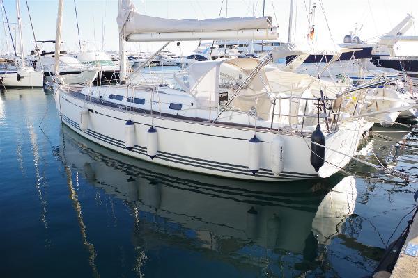 X-Yachts Xc 38 MSP_1612