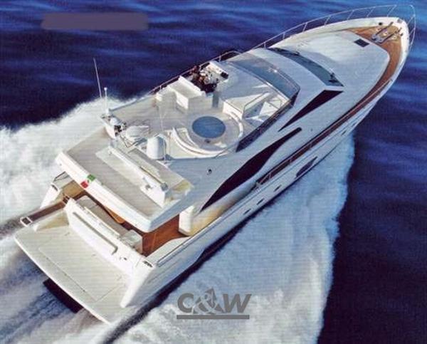 Ferretti Yachts 681 6335X1289497811428092301.jpg