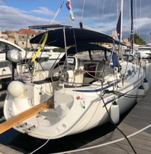 Bavaria 30 Cruiser / VAT PAID