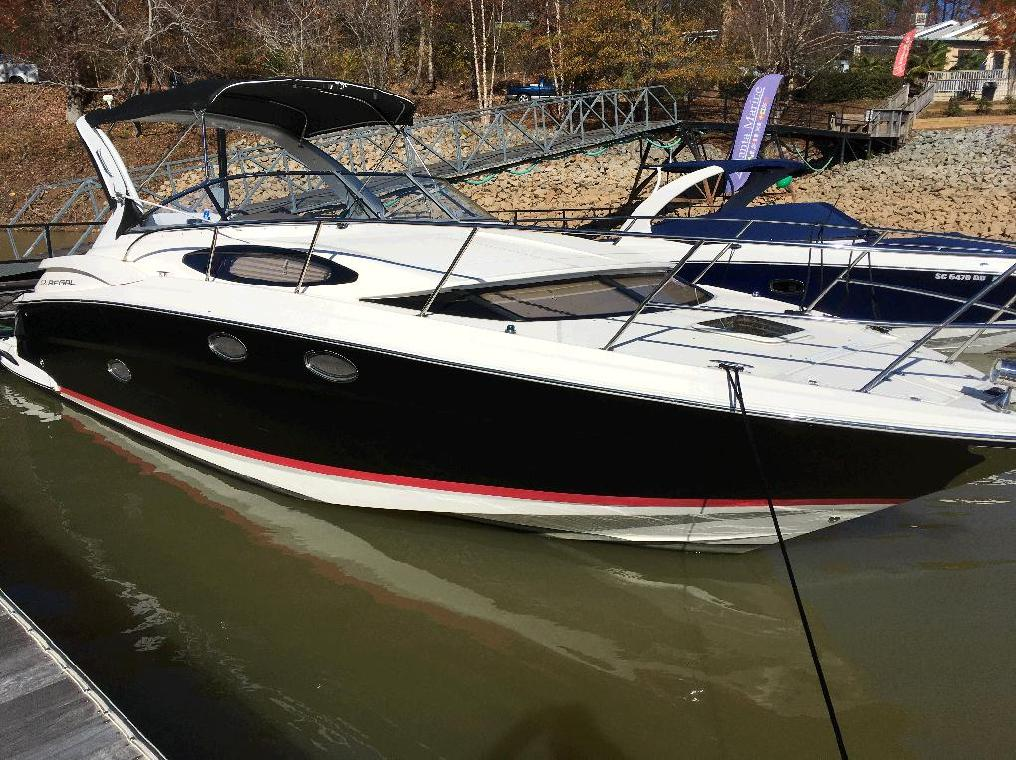 Lowe new and used boats for sale in ga for Fishing boats for sale craigslist