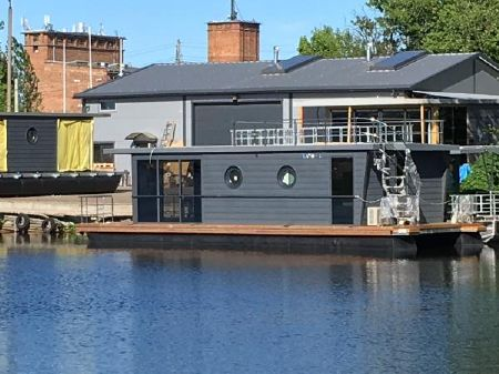Awesome House Boat Boats For Sale Boats Com Download Free Architecture Designs Scobabritishbridgeorg