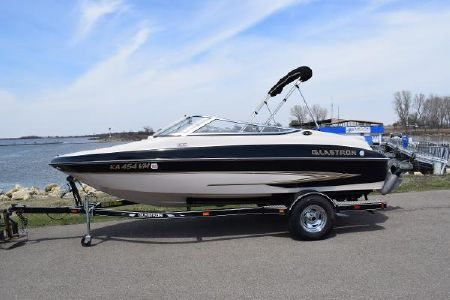Glastron Gx 185 boats for sale - boats com