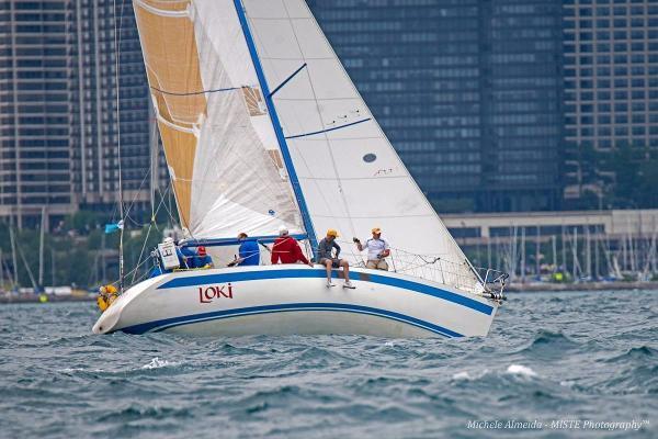 Swan R39