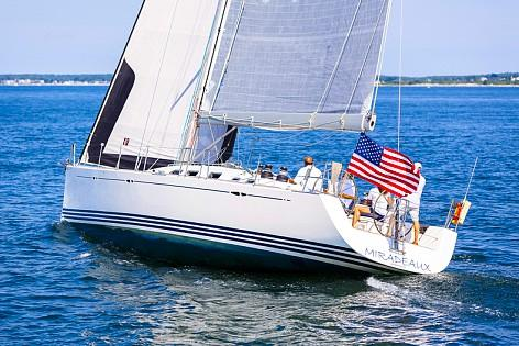 X - Yachts X-55 Port.jpg