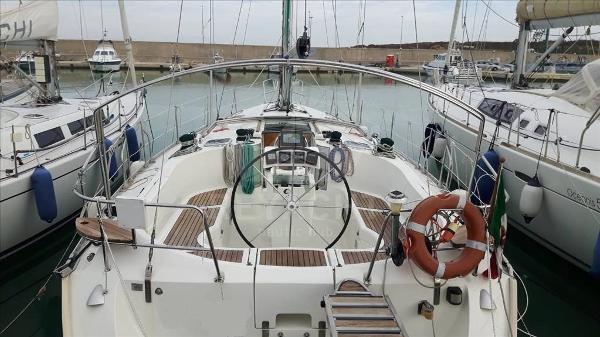 Beneteau Oceanis 400 Oceanis_400_A.jpg