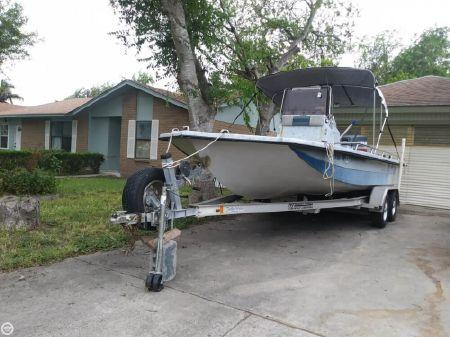 Thompson boats for sale - boats com