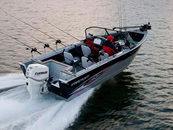 Fishing boat listings in mn for Fishing boats for sale mn