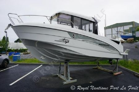 Fishing Boats For Sale >> Freshwater Fishing Boats For Sale Boats Com