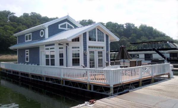 Harbor Cottage Boats For Sale Boats Com