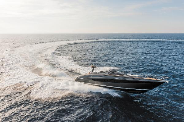 Riva 63' Virtus Manufacturer Provided Image: Riva 63' Virtus