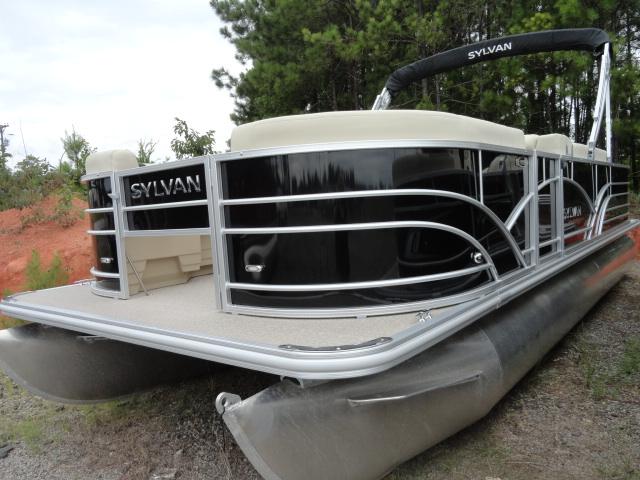 Sylvan 8522 CNF
