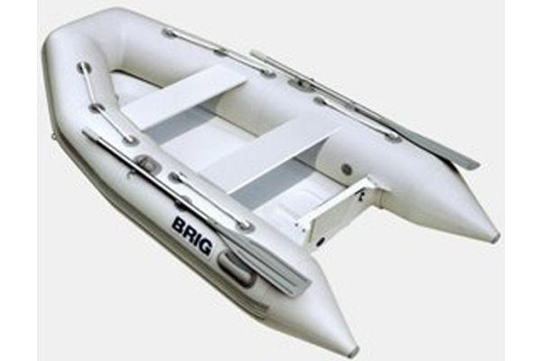 Brig Inflatables For Sale Canada