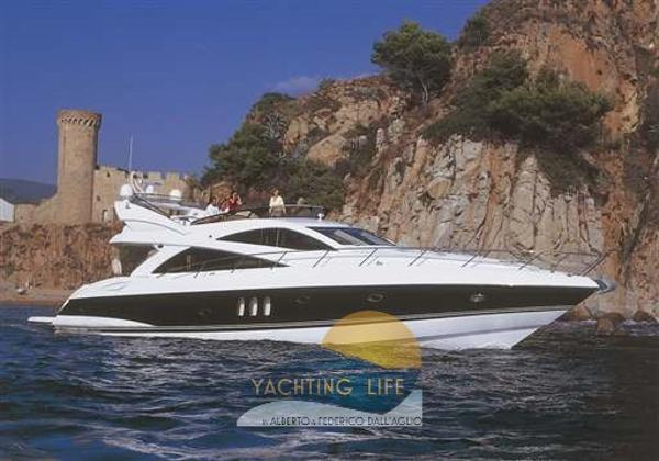 Sunseeker Manhattan 66 3843X1282708509754687501.jpg