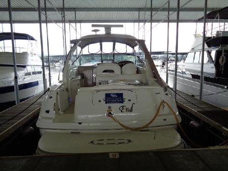 Sea Ray 360 Sundancer Bateaux en vente - boats com