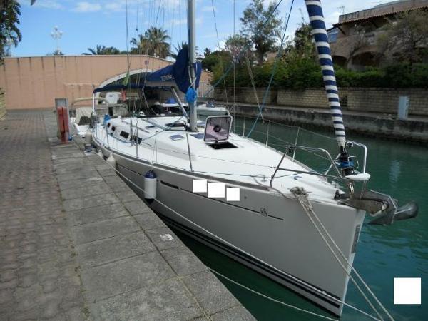 Dufour Yachts Dufour 425 Gl